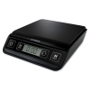 Dymo M3 3lb Digital Postage Scale
